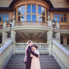 Wedding photographer Anton Vaskevich (VaskevichA). Photo of 25.02.2018