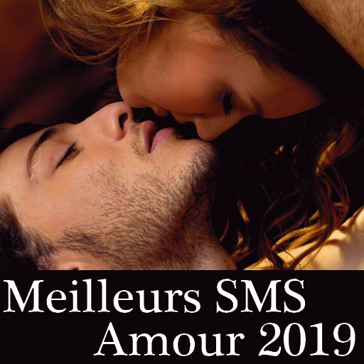 Meilleurs Sms Amour 2020 Apps On Google Play