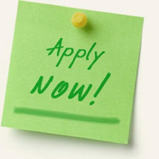 RecruitmentResult.info