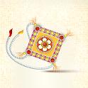 Virtual Rakhi icon