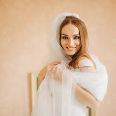 Hochzeitsfotograf Vitaliy Vitleo (vitleo). Foto vom 28.12.2017