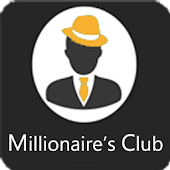 Millionaire Sayings Club Android APK Download Free By ITechApps Studio