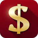 Earn Extra Income: Make Money Online Guide icon