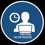 Central Retenção Icon