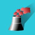 Air quality app and pollution: eAirQuality apk