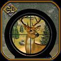 Deer Hunter - Caccia 2016 icon