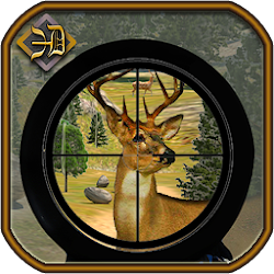 Deer Hunter - Hunting 2016