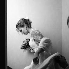 Photographe de mariage Nicolas Grout (grout). Photo du 23.04.2018