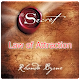 Download The Secret : Law Of Attraction For PC Windows and Mac
