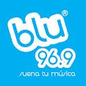 Blu 96.9