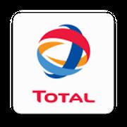 TotalGaz Smart_Track