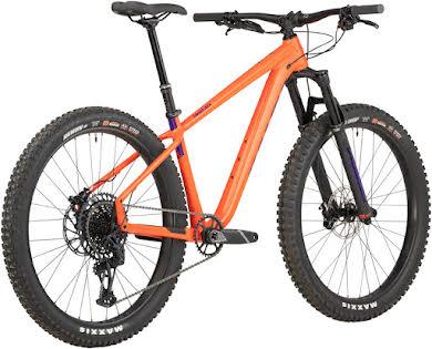 "Salsa MY21 Timberjack GX Eagle 27.5+ Bike - 27.5"" alternate image 3"
