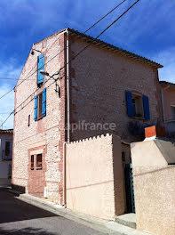 maison à Bages (66)