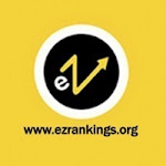 Best Digital Marketing agency in India - EZ Rankings