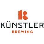 Künstler Texas Tube Float IPA