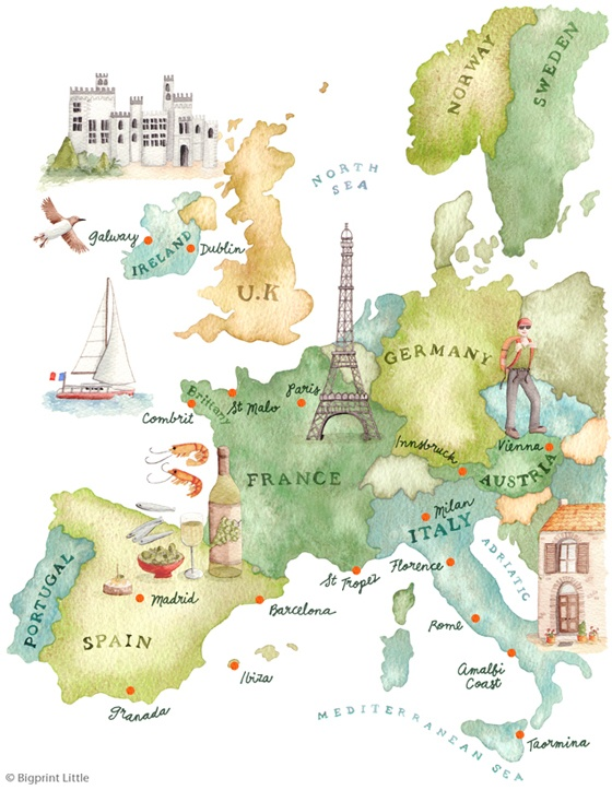 europe-map.jpg