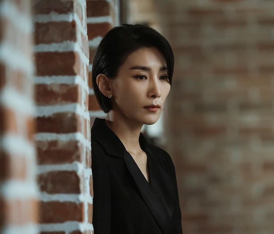kimseohyunglesbian_4