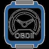 WOD (Watch On-board Diag)