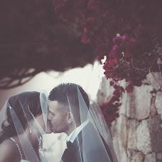 Wedding photographer Tania Mura (TaniaMura). Photo of 01.08.2017