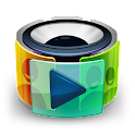 Slide Show Creator icon