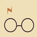 Easy Quiz- Harry Potter Trivia icon