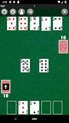 Spit  {cheat|hack|gameplay|apk mod|resources generator} 4