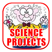 71 Science Projects for ELEM
