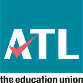 ATL Annual Conference 2017 App