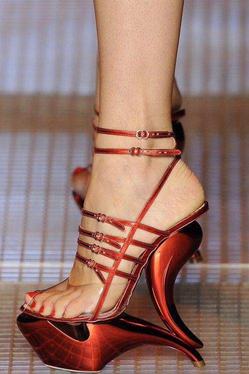 fantasy-heels-types-of-heels_image