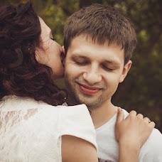 Wedding photographer Katerina Pyko (katerinapico). Photo of 20.05.2016