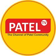 Patel TV