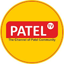 Patel TV file APK Free for PC, smart TV Download