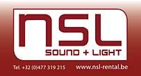 Beachvolley Deluxe Partners  NSL sound+Light