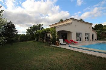 maison à Rivieres (30)