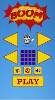 Screenshot of Memory Diffuse