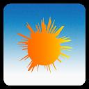 Sunny 95 APK