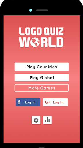 Logo Quiz World filehippodl screenshot 4