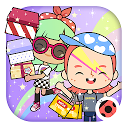 Miga Town: My Store 1.0 APK Download