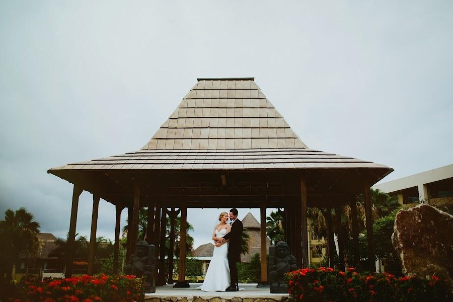 Wedding photographer Jorge Mercado (jorgemercado). Photo of 24.07.2019