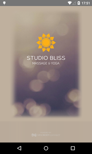 Studio Bliss Massage Yoga