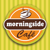 Morningside Café