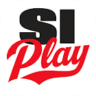 SI Play - Sports Team Management Free App icon