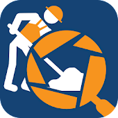 InspectionApp-Field Inspection