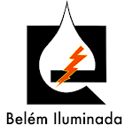 Belém do Pará Iluminada icon