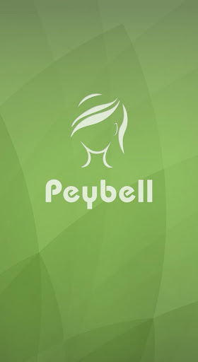 PEYBELL 6.0.0 screenshots 1