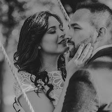 Wedding photographer Teresa Leal (TeresaLeal). Photo of 19.02.2016
