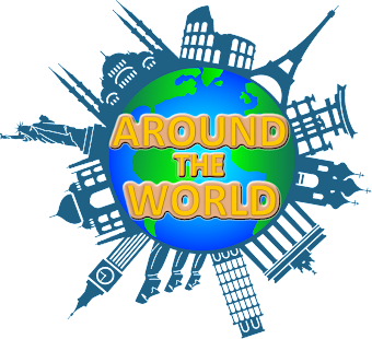 Play Around The World Arcade Game Online at Casino.com Canada
