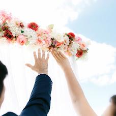 Wedding photographer Dmitriy Stepancov (DStepancov). Photo of 14.07.2017