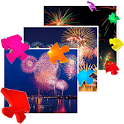 Firework HD Live Pro icon