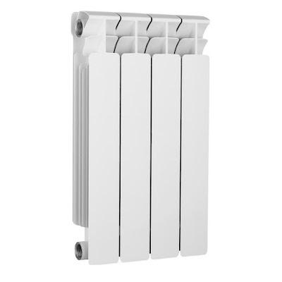 Радиатор Rifar base 500 4 секций
